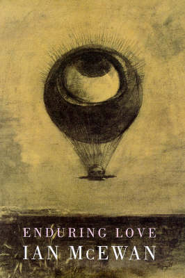enduring love essay enduring love by ian mcewan essays manyessays com